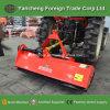 Efgch hidráulico Side Shift Flail Fower com Ce Aprovação