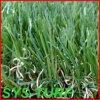 Beautiful Color를 가진 Children Artificial Grass를 위해 친절한