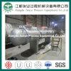 ステンレス鋼のオーバーヘッドコンデンサーの熱交換器(V126)