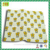 Farbe Clothing Wrapping Tissue Paper mit Logo