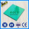 Folha do sólido do policarbonato do material de construção de China