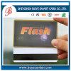 オリジナルIコード2、私はSli-L 512ビットNFC RFID主札のスマートカードをコードする