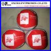 Kundenspezifische eingebrannte Förderung-PVC angefüllte jonglierende Kugel (EP-H7292)