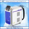 машина чистки лазера волокна 500W для поверхности покрытия