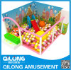 Candy Entertainment of Educational Toys (QL-150525D)