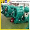 Radiatore dell'olio dell'elevatore idraulico del radiatore del camion del certificato C35