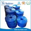 Conduite d'eau flexible de PVC pour l'irrigation agricole