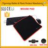 Almofada de rato antiderrapante da alta qualidade (WSE20140324004)