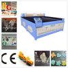 Machines acryliques de découpage de gravure de laser de CO2 de Hotsale Pedk-130250