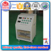 Regelbare gelijkstroom Load Bank Tester 30V 200A