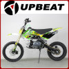 Motorcycle ottimistico 125cc Moto Cross Bike Cheap Pit Bike 125cc Dirt Bike da vendere Cheap