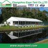 Nuova grande tenda della parte superiore del tetto da vendere