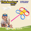 2015 heißes Sale Plastic Educational Toys in Pretend Play
