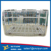 Kundenspezifisches Welding Metal Shelf mit Powder Coating