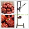 Высокое качество датирует машину чистки Nucleater/перевозчик семян Jujube