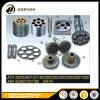pièces de rechange et de la pompe hydraulique Rexroth Rexroth A7V55 A7V80 A7V107 A7V160
