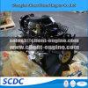 Motore diesel di Cummins per l'applicazione di Vehcle