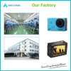 12MP CMOS 1080P HD Waterproof 60m를 가진 Northsg Flycam F20 WiFi Action Camera 2.0 Inch LCD Screen