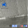 유리 섬유 축이 둘 있는 직물 0/90 (조합) 700g