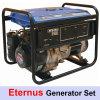 Generatore complesso della benzina di disegno di YAMAHA