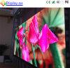 Panneau-réclame noir polychrome d'intérieur du prix de gros de gros HD P3 LED