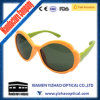 Highy 2015 Quality Children Sunglasses Made en Chine