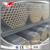 Lista de precios hueco de los tubos de acero de la hora ERW de la marca de fábrica de ASTM A53 Tianjin Youfa