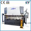 Тормоз давления синхронизации CNC серии We67k-63X2500 Электрическ-Гидровлический