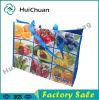 Sacchetto tessuto pp riciclato concentrazione per acquisto