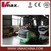 Vmax elektrischer 2.5ton Gabelstapler mit halbem Wechselstrommotor