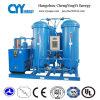 Тавро Psa энергии Cyy основало генератор азота кислорода