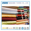 Großhandels-Polyester-Gewebe hergestellt in China (Yintex-Gewebe)