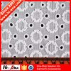 Одно к One Order Following Yiwu 100 Cotton Lace Fabric