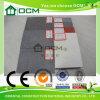 Apartadero resistente al fuego a precio bajo de la tablilla del cemento de la fibra