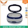 Piccolo pulitore ultrasonico del mini pulitore dentale di Handpiece