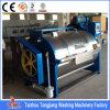 산업 세탁기 수용량 100kg 산업 청소 기계 (GX-10/400)