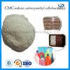 Высокое качество CMC применяется в нейтральное моющее средство с помощью новой технологии