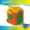 2015 das attraktivste Kind-Plastikschauspielhaus-Spielzeug