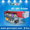 1440dpi Impressora de sublimação de alta velocidade Garros 3D Impressora de tecido têxtil digital