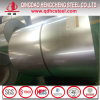 O zinco de ASTM A653 G60 revestiu a bobina de aço galvanizada mergulhada quente