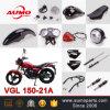 Toebehoren de van uitstekende kwaliteit van de Delen van de Motorfiets voor Vgl 150-21A