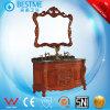 Meubles à la maison classiques de salle de bains de meubles à Foshan by-F8037