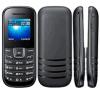 Открынные телефоны классики мобильного телефона Samsnng E1200 приведенные Pusha основные