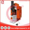 10000j descarga de condensadores de soldador de prensa