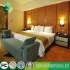 アパートの家具販売のための標準部屋デザイン寝室の家具