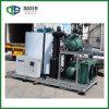 Marinesalzwasser-Flocken-Eis-Maschine