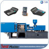 Calculatrice d'assurance de haute qualité Shell Making Machine d'injection