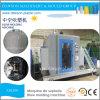 Macchina automatica piena dello stampaggio mediante soffiatura della benna di acqua dell'HDPE da 4 galloni
