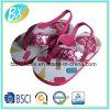 Тапочка Flop Flip PE напольных малышей пляжа мягкая
