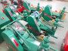 Bombas elétricas do almofariz da eficiência elevada para a venda